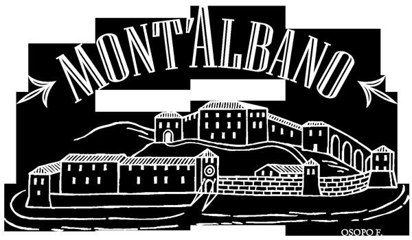 Mont'Albano Agricola