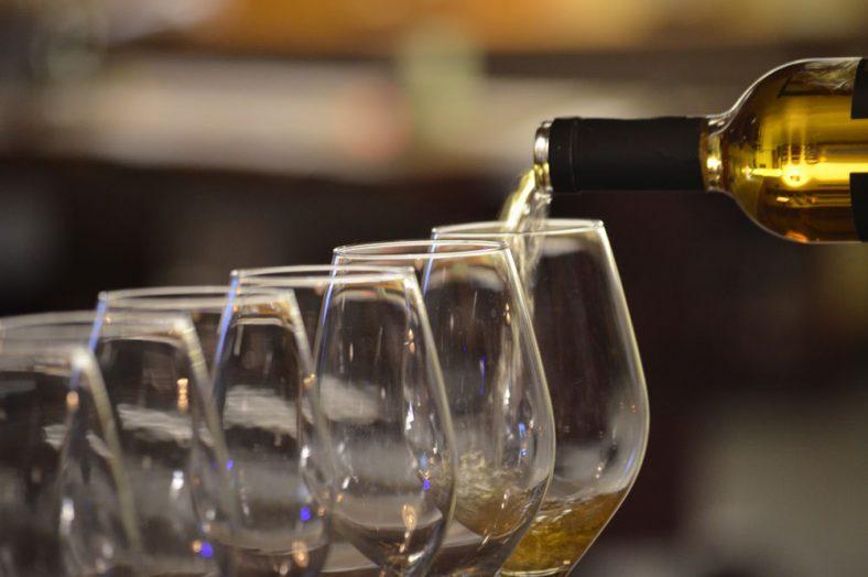 vino-montalbano3