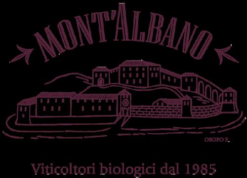 marchio-montalbano2